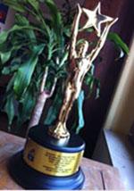 Premio USA