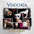 CD Vucciria