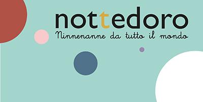nottedoro
